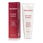 Bioelements Extremely Emollient Daily Body Moisturizer