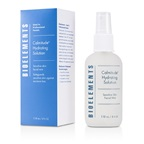 Bioelements Calmitude Hydrating Solution (For Sensitive Skin)