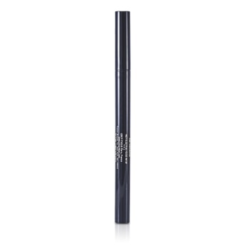 Fusion Beauty Ultraflesh Highlighting Pen - Pink (For Eye, Face & Body)(Unboxed)