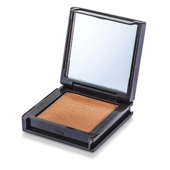 Jouer Creme Eyeshadow - # Suede