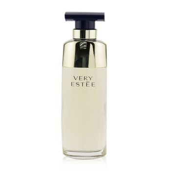 Estee Lauder Very Estee EDP Spray