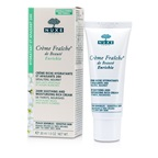 Nuxe Creme Fraiche De Beaute Enrichie 24HR Soothing And Moisturizing Rich Cream (Dry to Very Dry Sensitive Skin)