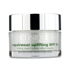 Clinique Repairwear Uplifting Firming Cream SPF 15 (Very Dry to Dry Skin)