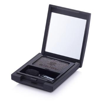 Sisley Phyto Ombre Eclat Eyeshadow - # 21 Black Diamond
