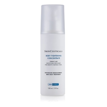 Skin Ceuticals Body Tightening Concentrate