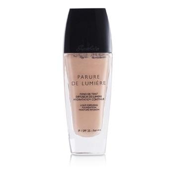 Guerlain Parure De Lumiere Light Diffusing Fluid Foundation SPF 25 - # 12 Rose Clair