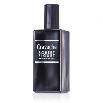 Robert Piguet Cravache EDT Spray