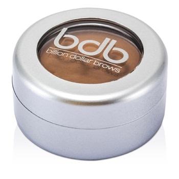 Billion Dollar Brows Brow Powder - Light Brown