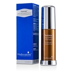Hydroxatone Sunsoak Age-Defying Self Tanner (For Smooth & Radiant Skin)