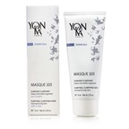 Yonka Essentials Masque 103 - Purifying & Clarifying - Normal to Oily Skin
