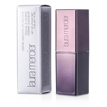 Laura Mercier Creme Smooth Lip Colour - # Portofino Red