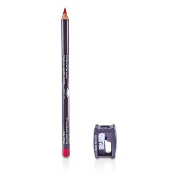 Laura Mercier Lip Pencil - True Red