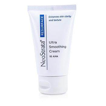 Neostrata Resurface Ultra Smoothing Cream 10 AHA
