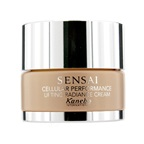 Kanebo Sensai Cellular Performance Lifting Radiance Cream