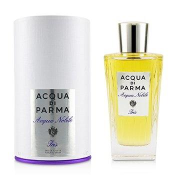 Acqua Di Parma Acqua Nobile Iris EDT Spray