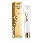 Yves Saint Laurent Top Secrets All-In-One BB Cream Skintone Perfector SPF 25 PA++ Medium