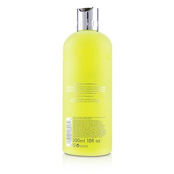 Molton Brown Glossing Shampoo with Plum-Kadu (Dull-Looking Hair)
