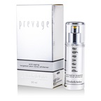 Prevage Anti-Aging Targeted Skin Tone Whitener