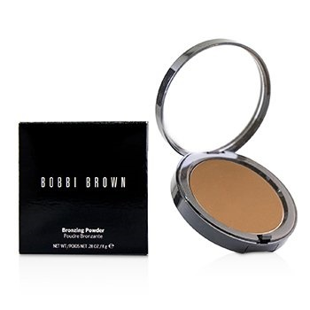 Bobbi Brown Bronzing Powder - # 1 Golden Light