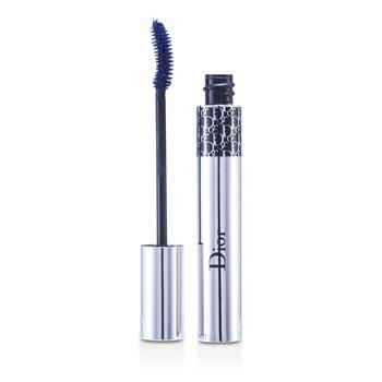 Christian Dior Diorshow Iconic Overcurl Mascara - # 264 Over Blue