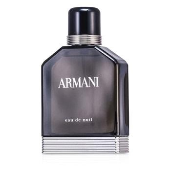 Giorgio Armani Armani Eau De Nuit EDT Spray