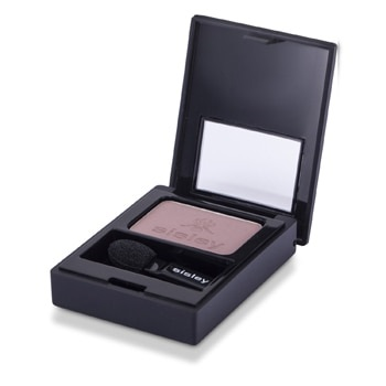 Sisley Phyto Ombre Eclat Eyeshadow - # 23 Velvet