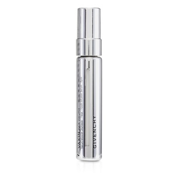 Givenchy Vax'in Youth Serum Infusion - Eyes