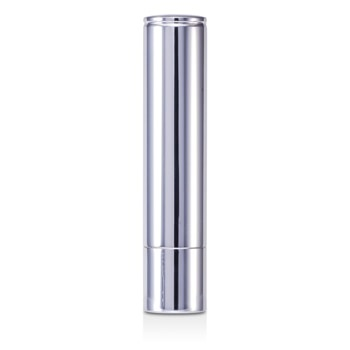 By Terry Hyaluronic Sheer Rouge Hydra Balm Fill & Plump Lipstick (UV Defense) - # 6 Party Girl