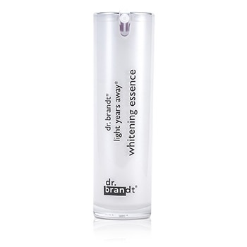 Dr. Brandt Light Years Away Whitening Essence