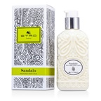 Etro Sandalo Perfumed Body Milk