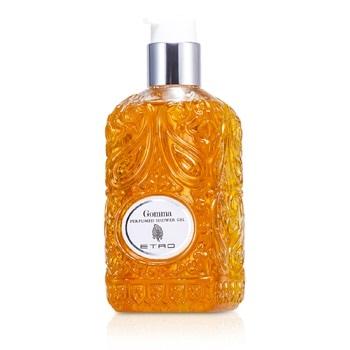 Etro Gomma Perfumed Shower Gel