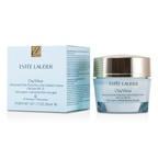 Estee Lauder DayWear Advanced Multi-Protection Anti-Oxidant Cream Oil-Free SPF 25 (All Skin Types)