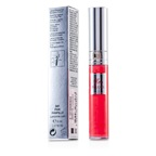 Lancome Gloss In Love Lip Gloss - # 341 Pink Pampille