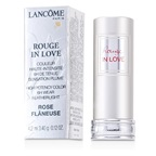 Lancome Rouge In Love Lipstick - # 345B Rose Flaneuse