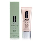 Clinique Moisture Surge CC Cream SPF30 - Medium