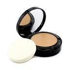 Bobbi Brown Long Wear Even Finish Compact Foundation - Warm Beige