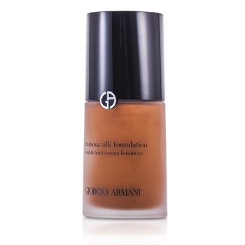 Giorgio Armani Luminous Silk Foundation - # 11.5