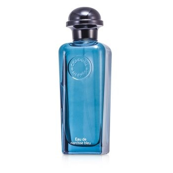Hermes Eau De Narcisse Bleu EDC Spray