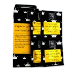 Apivita Express Gold Firming & Regenrating Mask with Royal Jelly