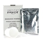 Payot Ressource Minerale Masque Expert Rides (Salon Size)