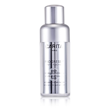 Carita Carita Progressif Anti-Taches Infinite Reflection Focus Serum