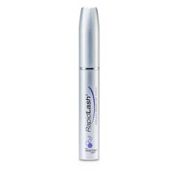 RapidLash Eyelash Enhancing Serum (With Hexatein 1 Complex)