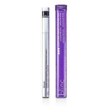 Blinc Ultrathin Liquid Eyeliner Pen - Black