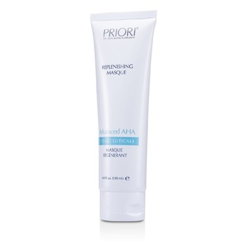 Priori Advanced AHA Replenishing Masque