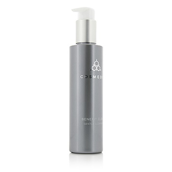 CosMedix Benefit Clean Gentle Cleanser (Unboxed)
