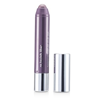 Clinique Chubby Stick Shadow Tint for Eyes - # 09 Lavish Lilac