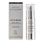 Esthederm Lift & Repair Eye Contour Smoothing Care