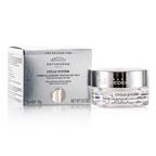 Esthederm Cyclo System Eye Contour Youth Cream