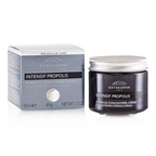 Esthederm Intensif Propolis Concentrated Formula Cream