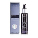 Esthederm Intensif Spiruline Concentrated Formula Serum